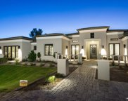 9024 N 53rd Street, Paradise Valley image