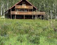41014 Beaver Trail Lane, Paonia image