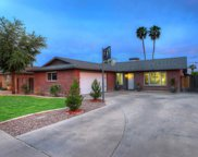 8719 E Jackrabbit Road, Scottsdale image
