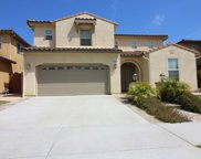 17025 Albert Ave, Rancho Bernardo/4S Ranch/Santaluz/Crosby Estates image