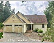 19 Edgewater Lane, Thornton image