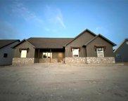 5932 Bear Creek Dr E, Benbrook image