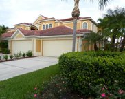 13080 Sandy Key BEND Unit 3702, North Fort Myers image