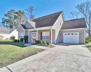 3671 Springdale Drive, Little River image