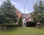 1002 St Hubbins Dr, Spring Hill image