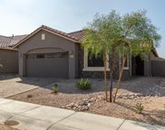 4217 W Acorn Valley Trail, New River image