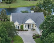 10 Southpoint Court, Bluffton image