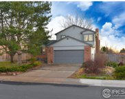 731 Arbor Ave, Fort Collins image