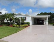 3432 Red Tailed Hawk Drive, Port Saint Lucie image
