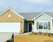 25 Howards End Court, Simpsonville image
