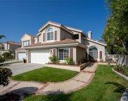 720   S Starview Court, Anaheim Hills image