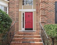 3501  French Woods Road, Charlotte image