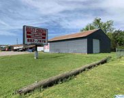 631/623 Highway 231, Laceys Spring image