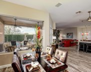 22252 N 76th Place, Scottsdale image