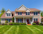 125 Country Club Road, Hopewell Junction image