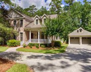 407B Tuckers Road Unit B, Pawleys Island image