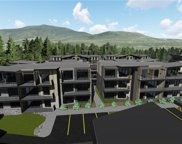 890 Blue River Parkway Unit 523, Silverthorne image