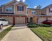 6867 WOODY VINE DR, Jacksonville image
