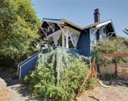 5932 41st Ave SW, Seattle image
