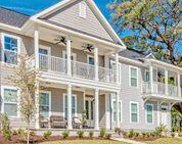 4029 Capensis Lane Unit #274, Ravenel image