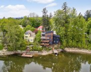 726 N Third Ave, Sandpoint image