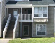 3872 Myrtle Pointe Dr. Unit 3872, Myrtle Beach image