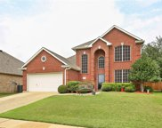 7125 Country Club Drive, Sachse image