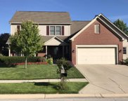 17896 Hollow Brook  Court, Noblesville image