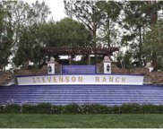 25742 PERLMAN Place Unit #E, Stevenson Ranch image