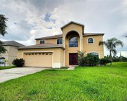 427 Big Black Place, Poinciana image