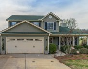 108 Countryglen Court, Greer image