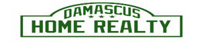 Damascus Home Realty