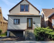 4638 South Komensky Avenue, Chicago image