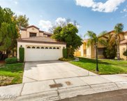 359 Orchard Court, Henderson image