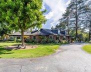5444 E Lane, Fresno image
