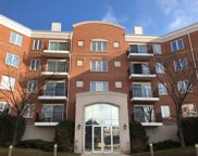 351 Town Place Circle Unit 206, Buffalo Grove image