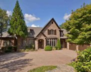 1323 Mountain Summit Road, Travelers Rest image