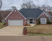 303 Zachary Way, Sterlington image