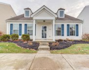 7223 Normanton Drive, New Albany image