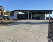 2286 Huntington Dr, Lake Havasu City image