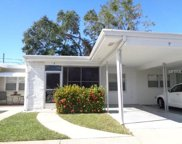 13940 Anona Heights Drive Unit 7, Largo image