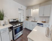 4704 Tonopah Ave, Old Town image