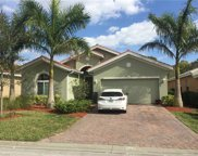12810 Seaside Key CT, North Fort Myers image