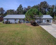 510 Beachland Drive, McLeansville image