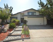 4418 Smoke Tree Ct, Concord image