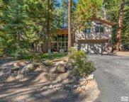 734 Martis Peak Rd, Incline Village image