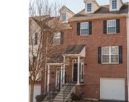 16 Nathans Place, West Conshohocken image