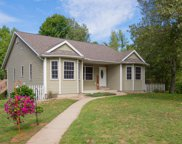 50835 Co Rd 681, Lawrence image