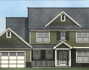 Lot 403 Shallow Brook Terrace, Webster image