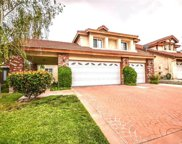 25302 Keats Lane, Stevenson Ranch image